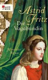 Die Vagabundin (eBook, ePUB)
