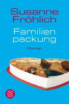 Familienpackung (eBook, ePUB) - Fröhlich, Susanne