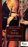 Tod im Beginenhaus (eBook, ePUB)