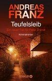 Teufelsleib / Peter Brandt Bd.4 (eBook, ePUB)