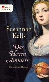 Das Hexen-Amulett (eBook, ePUB)