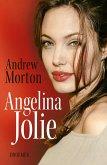 Angelina Jolie (eBook, ePUB)