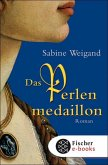 Das Perlenmedaillon (eBook, ePUB)