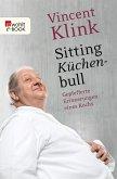 Sitting Küchenbull (eBook, ePUB)