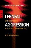Lernfall Aggression (eBook, ePUB)
