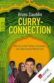Curry-Connection (eBook, ePUB)