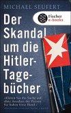 Der Skandal um die Hitler-Tagebücher (eBook, ePUB)