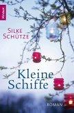 Kleine Schiffe (eBook, ePUB)