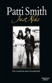 Just Kids (eBook, ePUB)