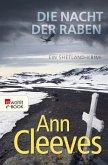Die Nacht der Raben / Shetland-Serie Bd.1 (eBook, ePUB)