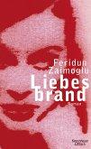 Liebesbrand (eBook, ePUB)