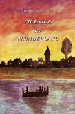PICKNICK IN PLUNDERLAND (eBook, ePUB)