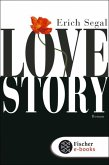 Love Story (eBook, ePUB)