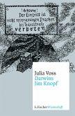 Darwins Jim Knopf (eBook, ePUB)
