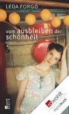 Vom Ausbleiben der Schönheit (eBook, ePUB)