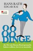 88 Dinge, die Sie mit Ihrem Kind gemacht haben sollten, bevor es auszieht (eBook, ePUB)