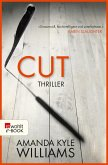 Cut / Keye Street Bd.1 (eBook, ePUB)