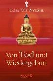 Von Tod und Wiedergeburt (eBook, ePUB)