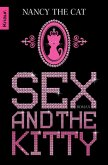 Sex and the Kitty (eBook, ePUB)