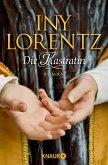 Die Kastratin (eBook, ePUB)