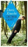 Gruber geht (eBook, ePUB)