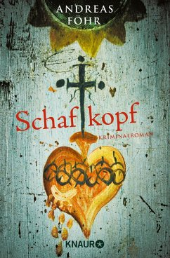Schafkopf / Kreuthner und Wallner Bd.2 (eBook, ePUB) - Föhr, Andreas
