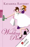 Die Weddingplanerin (eBook, ePUB)
