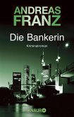 Die Bankerin (eBook, ePUB)