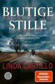 Blutige Stille / Kate Burkholder Bd.2 (eBook, ePUB)