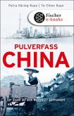 Pulverfass China (eBook, ePUB)