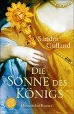 Die Sonne des Königs (eBook, ePUB)