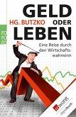 Geld oder Leben (eBook, ePUB)