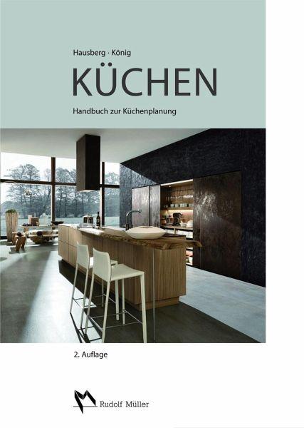 Küchen steffens