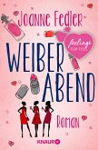 Weiberabend Bd.1 (eBook, ePUB)