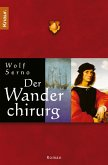Der Wanderchirurg (eBook, ePUB)
