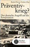 Soldaten: Protokolle Vom Kämpfen, Töten Und Sterben - Isbn:9783104007922 - image 5