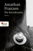 Die Korrekturen (eBook, ePUB)
