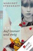 Auf immer und ewig (eBook, ePUB)