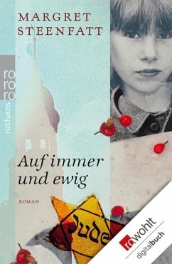 Auf immer und ewig (eBook, ePUB) - Steenfatt, Margret