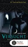 Versucht / House of Night Bd.6 (eBook, ePUB)