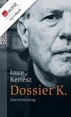 Dossier K. (eBook, ePUB)
