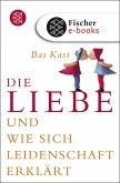 Die Liebe (eBook, ePUB)