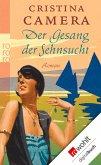 Der Gesang der Sehnsucht (eBook, ePUB)