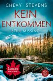 Still Missing - Kein Entkommen (eBook, ePUB)