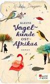 Kleine Vogelkunde Ostafrikas (eBook, ePUB)