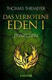 Das verbotene Eden - Erwachen / EDEN Trilogie Bd.1 (eBook, ePUB)