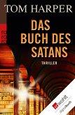 Das Buch des Satans (eBook, ePUB)