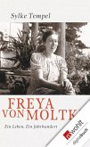 Freya von Moltke (eBook, ePUB)
