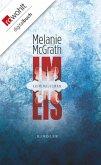 Im Eis / Edie Kiglatuk Bd.1 (eBook, ePUB)