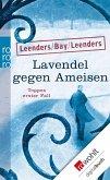 Lavendel gegen Ameisen / Kommissar Toppe Bd.15 (eBook, ePUB)
